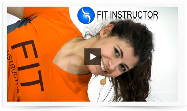 Fit Instructor